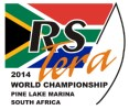 RS Tera World Championships Official Site