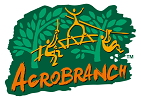Acrobranch